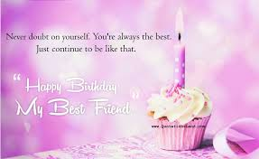 quotes for a good friends birthday birthday wishes for friends
