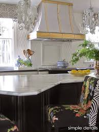 Kitchen Range Hood Kitchen Kitchen Range Hoods And Ikea Stove Hoods Also Lowes Range