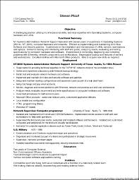resume templates for it professionals free download samples of a professional resume professional curriculum vitae samples of a professional resume resume samples for experienced professionals free samples examples executive resume samples