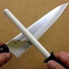 sharpening for kitchen knives japanese sharpening ebay