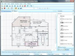 free floor plan software download house plans design software floor plans dream plan home design