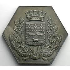 chambre de commerce de bourges numismatique du commerce et de l artisanat chambre de commerce