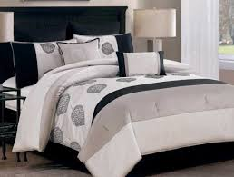Coral Comforter Sets Bedding Set Charming Cream Comforter Sets Queen Illustrious