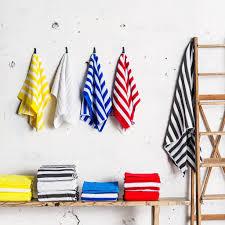 Scandanavian Flags Buy Reiluraita Bath Towel Organic Scandinavian Design Finlayson