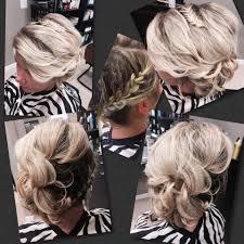 the hair shoppe home facebook