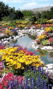 397 best a garden to love images on pinterest landscaping