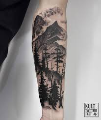 half sleeve idea ideas