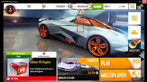 mod game asphalt 8 cho ios asphalt 8 airborne hack money hack android ios 2017 youtube