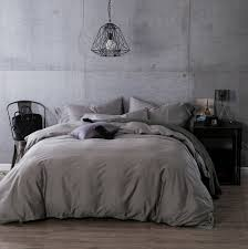 wedding registry bedding 18 fabulous duvet covers you should check for your wedding