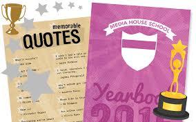 leavers yearbook 2016 leavers yearbook awards spc yearbooks