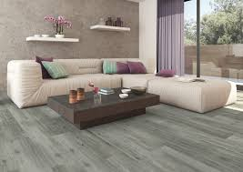 Cheap Laminate Flooring Sydney Laminate Flooring Grades U2013 Geelong Floors