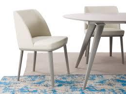 sedie imbottite per sala da pranzo stunning sedie imbottite per sala da pranzo pictures amazing