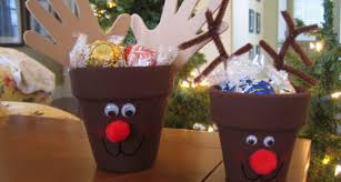 Holiday Craft Ideas For Children - simple children craft ideas placement dma homes 77189