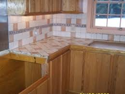 kitchen ceramic tile ideas kitchens remodeling design ideas and decor by mariamartistyle