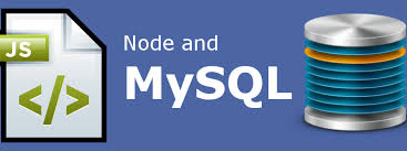 express siege social node js and mysql tutorial codeforgeek