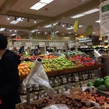 hmart 98 photos 81 reviews grocery 112 linwood plaza fort