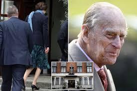 princess anne anne princess royal news views gossip pictures video mirror
