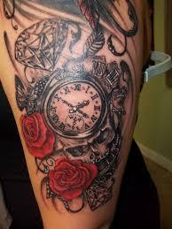 549 best greg u0027s tattoo work images on pinterest the o u0027jays