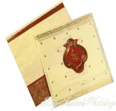 Weddings Cards Menaka Card Jayanagar Bangalore Wedding Cards Bigindianwedding