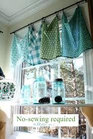 kitchen curtain valances ideas kitchen curtains and valances curtains or valances musical notes