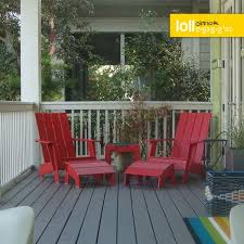 Miami Patio Furniture Stores 19 Best Loll Designs Images On Pinterest Modern Outdoor