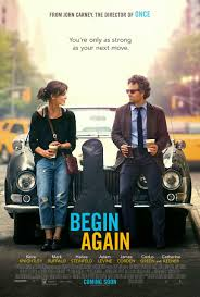 film film comedy terbaik 10 film romantic comedy terbaik versi salman aditya salman aditya
