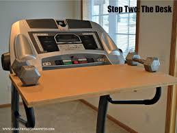 treadmill desk ikea best home furniture decoration