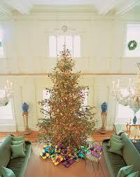 Christmas Livingroom by 60 Elegant Christmas Country Living Room Decor Ideas Family