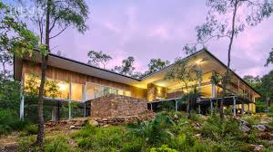 modern house in country beautiful designer homes australia ideas decorating design ideas