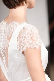 wedding dresses denver lace cap sleeve wedding dress from grace bridal studio