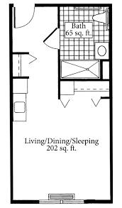 accommodations crane u0027s mill