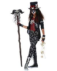 girls scary halloween costumes horror costumes girls