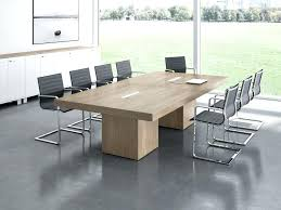 Office Meeting Table Office Conference Room Tables Ehomeplans Us
