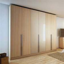 Closets Sliding Doors Sliding Door Wardrobe Closet Sliding Door Wardrobe Closet