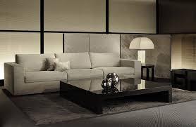 italian home design dansupport