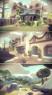 best 20 low poly models ideas on pinterest low poly low poly