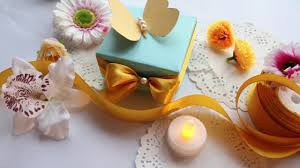 cheap wedding favors ideas how to make easy cheap wedding favor diy ideas
