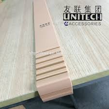Abrasive Stair Nosing by Floor Nose Floor Nose Suppliers And Manufacturers At Alibaba Com
