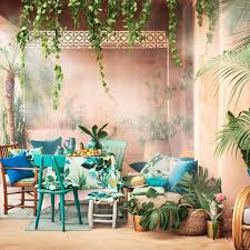 H M Home by H U0026m Home Collection Summer 2017 Popsugar Home