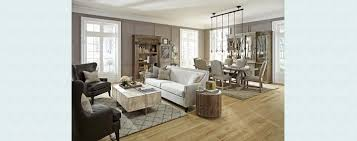 vintage home interior design interior design vintage home