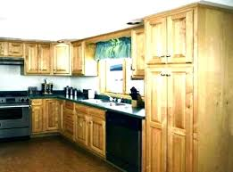 unfinished kitchen pantry cabinets unfinished kitchen cabinets for sale deas pne unfinished kitchen