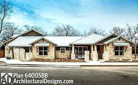 country style house plans country style house image of ranch country style house plans with