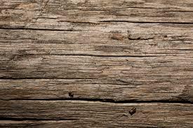 vintage wood plank wood plank background surprising lighting interior in wood plank