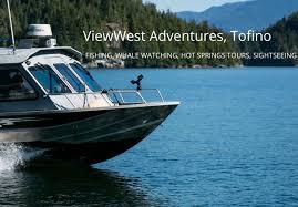 explore tofino tofino vacation rentals