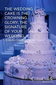 wedding cake quotation 41 best wedding planning quotes images on planning a
