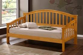 sofa marvelous wooden daybed frame uk with bed underneath pull