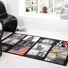 Red Washable Rug 189 Best Childrens Rugs Images On Pinterest Kids Rugs Free Uk