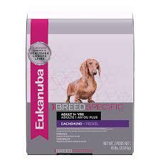 eukanuba dog food u0026 puppy food petsmart