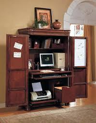 computer desk computer desk bureau cheap computer bureau