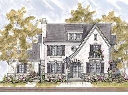 country cottage house plans country cottage house plans awesome small country cottage